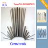 Patent technology!Tool parts Cermet rods manufacturer