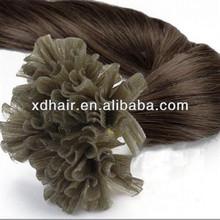 siti web per acquistare in cina capelli remy punta u estensione dei capelli