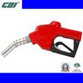 Rosso/blu/verde/nero opw tipo 120 alluminio automatica ugello del carburante diesel