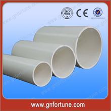 PVC Scrap Plastic Pipe