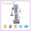 /product-gs/maiso-3038-dialysis-machine-1497585273.html