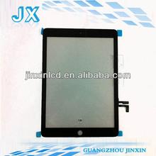 original touch screen for ipad 5 digitizer ipad air screen