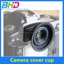 For Nikon DK-19 Digital Camera Cover Eyecup