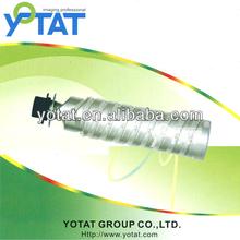 Laser toner cartridge AF 20DI / Copier toner kit for Ricoh AF 20DI