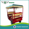 2014 ECO friendly and good price indian auto rickshaw