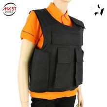 Mkst 645 kevlar body armor