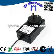 12V 3A 36W AC DC Power Supply Regulated