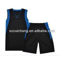 2014 new design basketball uniform,basketball uniform images,basketball uniforms wholesale LL-140