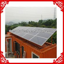 7900w china target market solar energy system