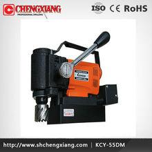 Cayken-55mm drill press portable