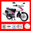 Import best selling two-wheeled 4 stroke cub motorcycle in Chinese motorcycle OEM