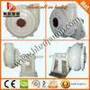 wear resistant pompa sand pump