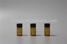2ml essential oil bottle for samples