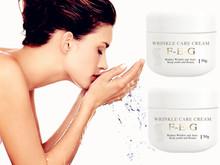 FEG skin whitening face cream for pigmentation / magically dark spot removing cream