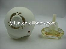 hot popular room air freshener