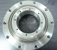 flywheel & washing machine & equipment spare part