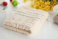 Los mejores precios!!! Papel toalla de mano