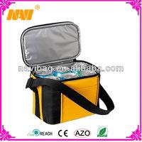 cheap pepsi cooler bag(NV-CC046)
