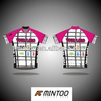 jersey 5xl cycling