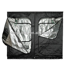 600D Mylar Reflective Agricultural Greenhouse Grow Tent