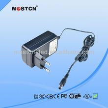 US EU UK AU 5V 2A D-link Power Adapter high power efficiency