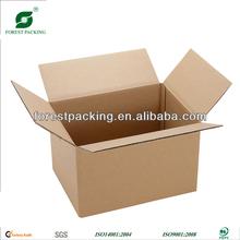 100% BIODEGRADABLE PAPER BOX FP110180