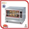 Pollo eléctrico horno de asar pato eb-266