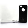Metal for iphone 5S case, aluminum original cover for iphone5