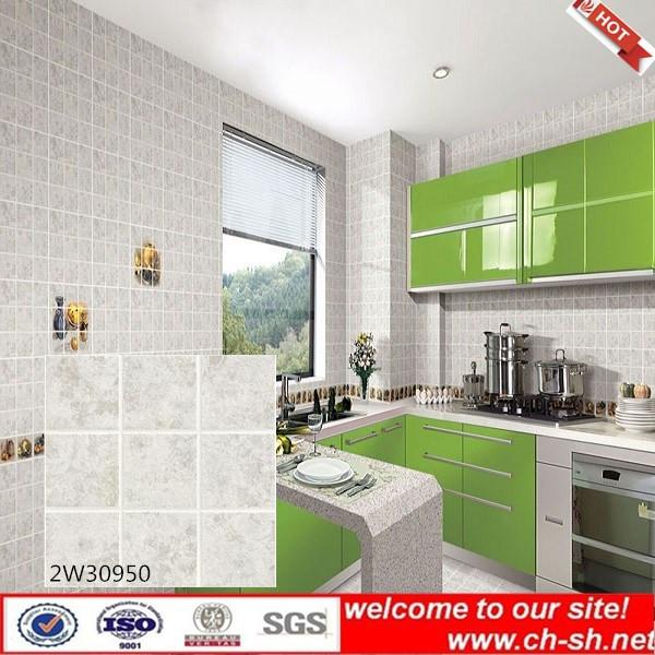 Ceramic Tile Kitchen Wall Tiles Buy Kitchen Wall Tiles