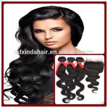 aliexpress hair: brazilian italian weave human hair extension