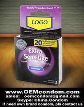 reusable condom for female