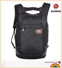 High Qulaity Waterproof cat school backpack karrimor backpack