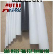 nylon jacquard elastic