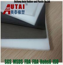 peo polyethylene oxide