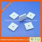 Insulation structure al2o3 ceramic substrate
