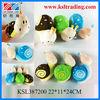 top popular plush toy non-toxic plush toy animals