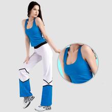 Women's Fitness Zumba Wear