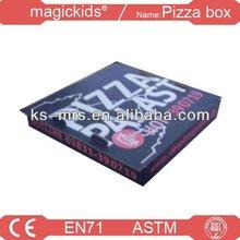 E-flute pizza box sauce for wholesale