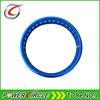 Power P95D Motorcycle Rim Aluminum Alloy Rim Spoke Wheel Rim