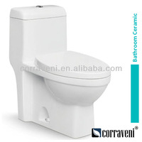 high quality one piece toilets EE811