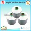 Jinjiang Jinfu YTT 150/48 poliéster texturizado hilo