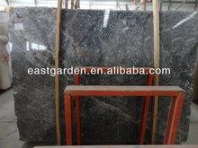 Stone Slab Italian Grey Marble