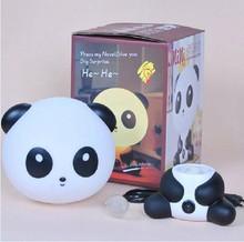 custom pet led toy,plastic led toy,custom vinyl toy manufacturer