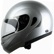 high quality full face bluetooth motorcycle helmet hot sale