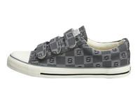 Latest China Canvas Shoes For Men ,Mens No Lace Canvas Shoes