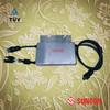 hot sale 250W grid on solar micro inverters