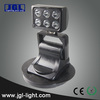 2013 auto LED cree driving light bar car accessories auto remote magnetic work search light accessory 4x4 truck accessory