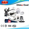 Minelab GPX 4500/5000 Gold detector& locator professional manufacturer in china