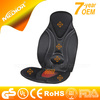 electric massage vibrator with remote