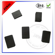 big ferrite magnet components